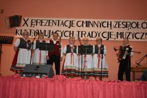 BPMiG Radkow X Prezentacje Zespolow Muzycznych35