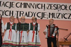 BPMiG Radkow X Prezentacje Zespolow Muzycznych36