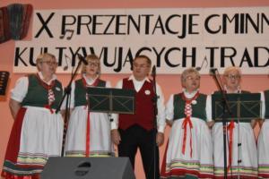 BPMiG Radkow X Prezentacje Zespolow Muzycznych37
