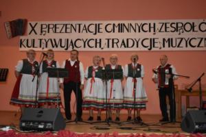 BPMiG Radkow X Prezentacje Zespolow Muzycznych38