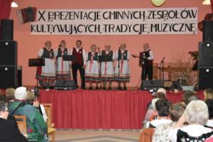 BPMiG Radkow X Prezentacje Zespolow Muzycznych39