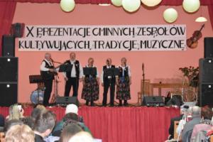 BPMiG Radkow X Prezentacje Zespolow Muzycznych41