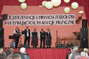 BPMiG Radkow X Prezentacje Zespolow Muzycznych42