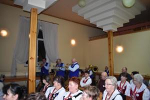 BPMiG Radkow X Prezentacje Zespolow Muzycznych43