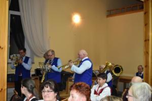 BPMiG Radkow X Prezentacje Zespolow Muzycznych44