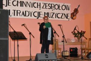BPMiG Radkow X Prezentacje Zespolow Muzycznych46