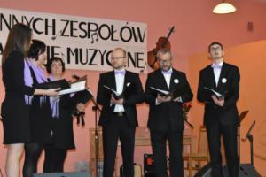 BPMiG Radkow X Prezentacje Zespolow Muzycznych47
