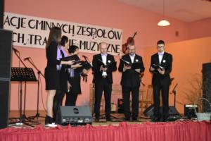 BPMiG Radkow X Prezentacje Zespolow Muzycznych48