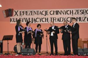 BPMiG Radkow X Prezentacje Zespolow Muzycznych49