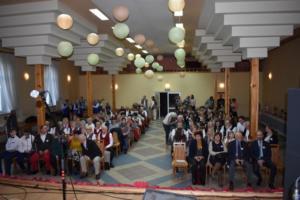 BPMiG Radkow X Prezentacje Zespolow Muzycznych5