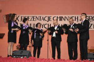 BPMiG Radkow X Prezentacje Zespolow Muzycznych51