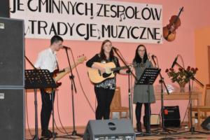 BPMiG Radkow X Prezentacje Zespolow Muzycznych52