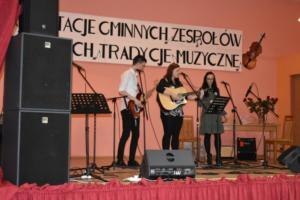 BPMiG Radkow X Prezentacje Zespolow Muzycznych53