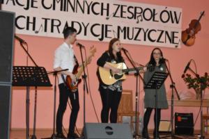 BPMiG Radkow X Prezentacje Zespolow Muzycznych54