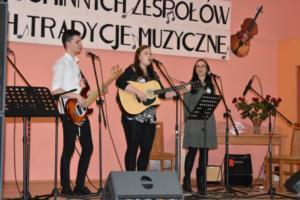 BPMiG Radkow X Prezentacje Zespolow Muzycznych55