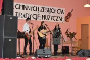 BPMiG Radkow X Prezentacje Zespolow Muzycznych56