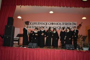BPMiG Radkow X Prezentacje Zespolow Muzycznych57