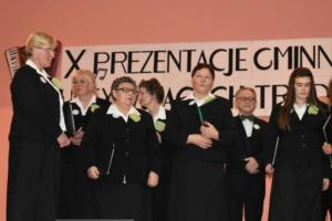 BPMiG Radkow X Prezentacje Zespolow Muzycznych58