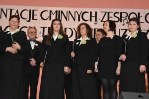 BPMiG Radkow X Prezentacje Zespolow Muzycznych59