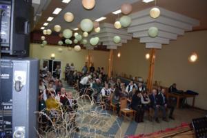 BPMiG Radkow X Prezentacje Zespolow Muzycznych6