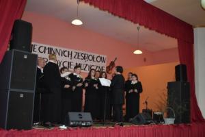 BPMiG Radkow X Prezentacje Zespolow Muzycznych61