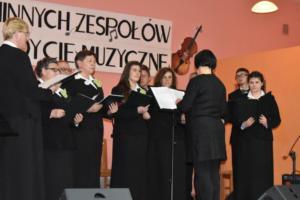 BPMiG Radkow X Prezentacje Zespolow Muzycznych62