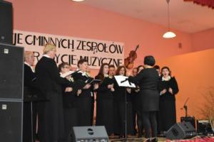 BPMiG Radkow X Prezentacje Zespolow Muzycznych63