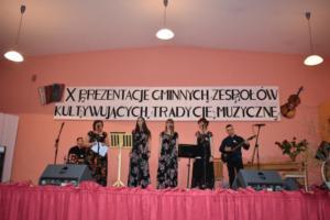 BPMiG Radkow X Prezentacje Zespolow Muzycznych64