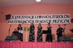 BPMiG Radkow X Prezentacje Zespolow Muzycznych65