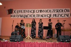 BPMiG Radkow X Prezentacje Zespolow Muzycznych66