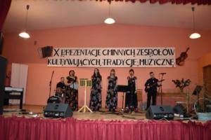 BPMiG Radkow X Prezentacje Zespolow Muzycznych67