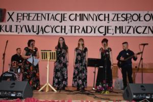 BPMiG Radkow X Prezentacje Zespolow Muzycznych68