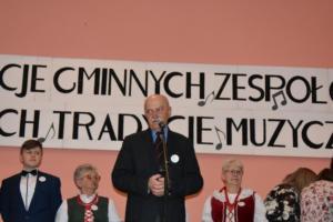 BPMiG Radkow X Prezentacje Zespolow Muzycznych69