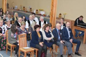 BPMiG Radkow X Prezentacje Zespolow Muzycznych7