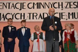 BPMiG Radkow X Prezentacje Zespolow Muzycznych70