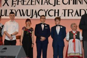 BPMiG Radkow X Prezentacje Zespolow Muzycznych71