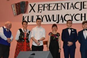 BPMiG Radkow X Prezentacje Zespolow Muzycznych72