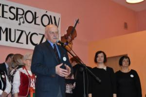 BPMiG Radkow X Prezentacje Zespolow Muzycznych74