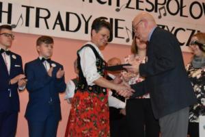 BPMiG Radkow X Prezentacje Zespolow Muzycznych77