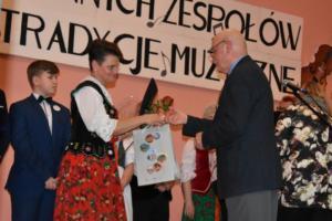 BPMiG Radkow X Prezentacje Zespolow Muzycznych78