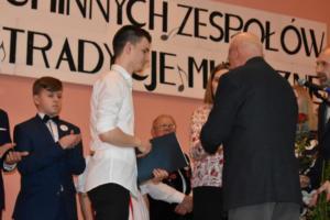 BPMiG Radkow X Prezentacje Zespolow Muzycznych79