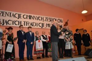 BPMiG Radkow X Prezentacje Zespolow Muzycznych80