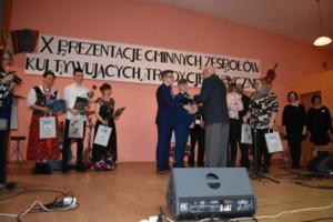 BPMiG Radkow X Prezentacje Zespolow Muzycznych81