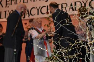 BPMiG Radkow X Prezentacje Zespolow Muzycznych82