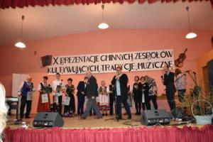 BPMiG Radkow X Prezentacje Zespolow Muzycznych90
