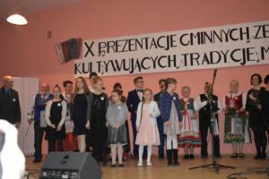 BPMiG Radkow X Prezentacje Zespolow Muzycznych91