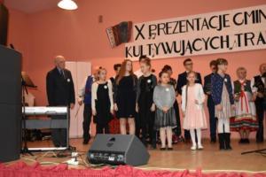 BPMiG Radkow X Prezentacje Zespolow Muzycznych92