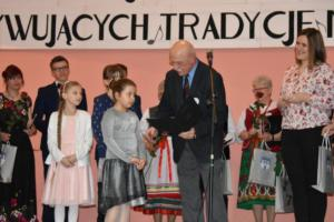 BPMiG Radkow X Prezentacje Zespolow Muzycznych93