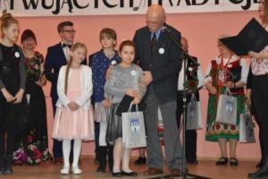 BPMiG Radkow X Prezentacje Zespolow Muzycznych95