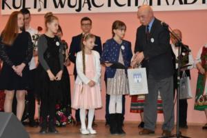 BPMiG Radkow X Prezentacje Zespolow Muzycznych98